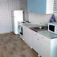 Екатеринбург — 1-комн. квартира, 49 м² – Белинского, 179 (49 м²) — Фото 20