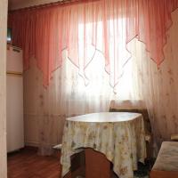 Курск — 1-комн. квартира, 38 м² – Клыкова, 17 (38 м²) — Фото 3