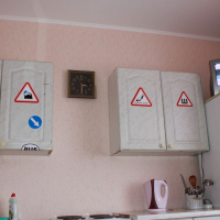 Курск — 1-комн. квартира, 38 м² – Клыкова, 17 (38 м²) — Фото 4
