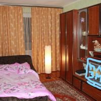 Курск — 1-комн. квартира, 38 м² – Клыкова, 17 (38 м²) — Фото 6