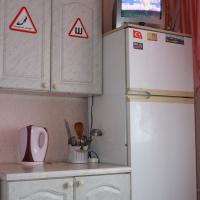 Курск — 1-комн. квартира, 38 м² – Клыкова, 17 (38 м²) — Фото 5