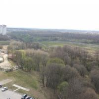 Курск — 1-комн. квартира, 38 м² – Клыкова, 17 (38 м²) — Фото 2
