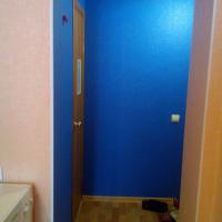 Студия, этаж 1/9, 30 м²