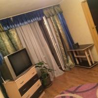 Белгород — 2-комн. квартира, 46 м² – Гражданский проспект, 21а (46 м²) — Фото 2