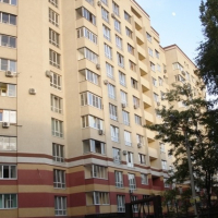 Воронеж — 1-комн. квартира, 54 м² – пр-т. Революции, 9а (54 м²) — Фото 22