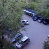 Екатеринбург — 1-комн. квартира, 40 м² – ЧЕЛЮСКИНЦЕВ, 110 (40 м²) — Фото 5