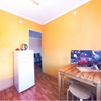 Екатеринбург — 1-комн. квартира, 40 м² – ЛУНАЧАРСКОГО, 53 (40 м²) — Фото 8
