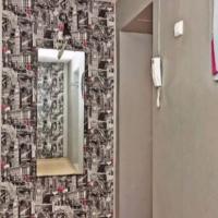 Екатеринбург — 1-комн. квартира, 40 м² – КОРОЛЕНКО, 10 (40 м²) — Фото 10