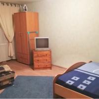Екатеринбург — 1-комн. квартира, 40 м² – ЧЕЛЮСКИНЦЕВ, 110 (40 м²) — Фото 2