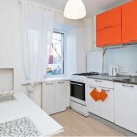 Екатеринбург — 1-комн. квартира, 40 м² – КОРОЛЕНКО, 10 (40 м²) — Фото 6