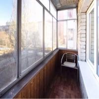 Екатеринбург — 1-комн. квартира, 40 м² – ЛУНАЧАРСКОГО, 53 (40 м²) — Фото 6