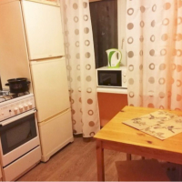 Екатеринбург — 1-комн. квартира, 40 м² – ЧЕЛЮСКИНЦЕВ, 110 (40 м²) — Фото 3