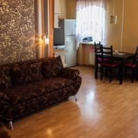 Омск — 1-комн. квартира, 39 м² – Карла Маркса, 26 (39 м²) — Фото 4