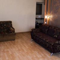 Омск — 1-комн. квартира, 39 м² – Карла Маркса, 26 (39 м²) — Фото 5
