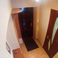 Омск — 1-комн. квартира, 39 м² – Карла Маркса, 26 (39 м²) — Фото 8