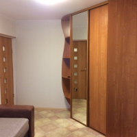 Тюмень — 2-комн. квартира, 48 м² – 50 лет Октября, 37а (48 м²) — Фото 3