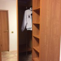 Тюмень — 2-комн. квартира, 48 м² – 50 лет Октября, 37а (48 м²) — Фото 4