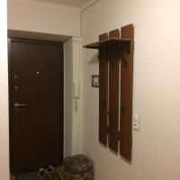 Тюмень — 2-комн. квартира, 48 м² – 50 лет Октября, 37а (48 м²) — Фото 9