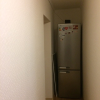Тюмень — 2-комн. квартира, 48 м² – 50 лет Октября, 37а (48 м²) — Фото 6