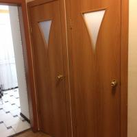 Тюмень — 2-комн. квартира, 48 м² – 50 лет Октября, 37а (48 м²) — Фото 8