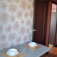 Омск — 1-комн. квартира, 31 м² – Проспект Карла Маркса, 89 (31 м²) — Фото 3