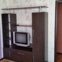 Омск — 1-комн. квартира, 31 м² – Проспект Карла Маркса, 89 (31 м²) — Фото 7