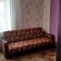 Омск — 1-комн. квартира, 31 м² – Проспект Карла Маркса, 89 (31 м²) — Фото 8
