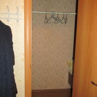 Киров — 1-комн. квартира, 45 м² – Воровского, 15 (45 м²) — Фото 8