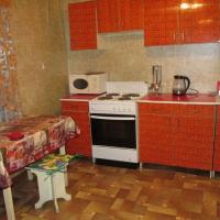 Киров — 1-комн. квартира, 45 м² – Воровского, 15 (45 м²) — Фото 11