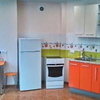 Ижевск — 1-комн. квартира, 30 м² – 7я Подлесная, 97 (30 м²) — Фото 4