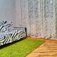1-комнатная квартира, этаж 4/18, 30 м²