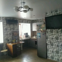Пермь — 1-комн. квартира, 40 м² – 1 я красноармейская, 52 (40 м²) — Фото 2