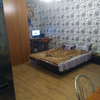 Пермь — 1-комн. квартира, 40 м² – 1 я красноармейская, 52 (40 м²) — Фото 6