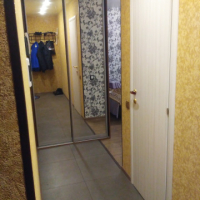Пермь — 1-комн. квартира, 40 м² – 1 я красноармейская, 52 (40 м²) — Фото 5