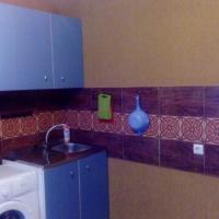 Омск — 1-комн. квартира, 40 м² – Туполева, 2 (40 м²) — Фото 6