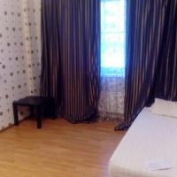 Омск — 1-комн. квартира, 40 м² – Туполева, 2 (40 м²) — Фото 7