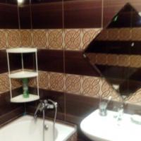 Омск — 1-комн. квартира, 40 м² – Туполева, 2 (40 м²) — Фото 2