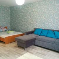 Пермь — 1-комн. квартира, 30 м² – Маршала Рыбалко, 76 (30 м²) — Фото 5