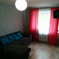 Пермь — 1-комн. квартира, 30 м² – Маршала Рыбалко, 76 (30 м²) — Фото 2