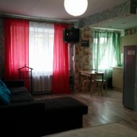 Пермь — 1-комн. квартира, 30 м² – Маршала Рыбалко, 76 (30 м²) — Фото 4