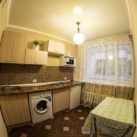 Оренбург — 2-комн. квартира – Чкалова, 6 — Фото 8