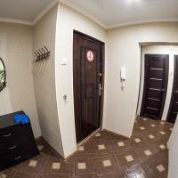 Оренбург — 2-комн. квартира – Чкалова, 6 — Фото 6