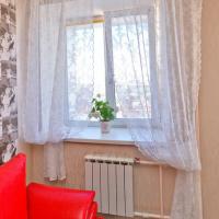 Оренбург — 1-комн. квартира, 55 м² – Аксакова, 18/1 (55 м²) — Фото 9