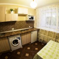Оренбург — 2-комн. квартира – Чкалова, 6 — Фото 9