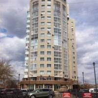 Оренбург — 1-комн. квартира, 55 м² – Аксакова, 18/1 (55 м²) — Фото 8