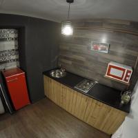 Саратов — Студия, 32 м² – Лермонтова, 77а (32 м²) — Фото 5