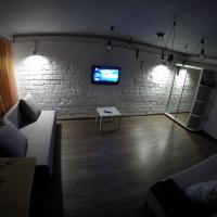 Саратов — Студия, 32 м² – Лермонтова, 77а (32 м²) — Фото 8