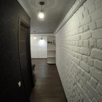 Студия, этаж 1/5, 32 м²