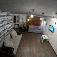 Саратов — Студия, 32 м² – Лермонтова, 77а (32 м²) — Фото 10