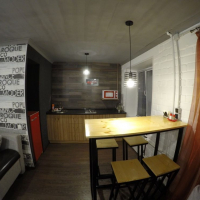 Саратов — Студия, 32 м² – Лермонтова, 77а (32 м²) — Фото 3